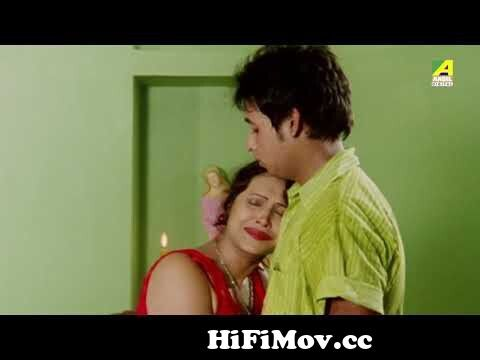 Jump To kaal aaj kaal 124 124 bengali romantic movie 124 full hd 124 dona rohit preview hqdefault Video Parts