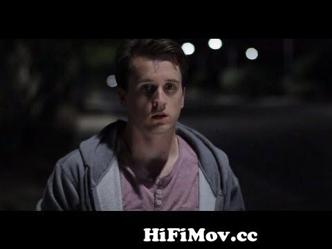 Jump To 2am the smiling man short film preview hqdefault Video Parts