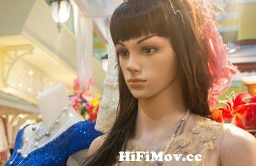 View Full Screen: man gets engaged to his sex doll girlfriend.jpg