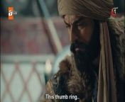Part 2 Link : https://dai.ly/x80h80j<br/><br/>Kurulus osman season 2 episode 53 in urdu subtitles<br/><br/>kurulus osman season 2 episode 53,<br/>kurulus osman season 2 episode 53 urdu subtitles,<br/>kurulus osman season 2 episode 53 trailer,<br/>kurulus osman season 2 episode 53 urdu,<br/>kurulus osman season 2 episode 53 in urdu hindi dubbed,<br/>kurulus osman season 2 episode 53 in hindi,<br/>kurulus osman season 2 episode 53 english subtitles,<br/>kurulus osman season 2 episode 53 sabaq tv,<br/>kurulus osman season 2 episode 53 urdu subtitles full episode,<br/>kurulus osman season 2 episode 53 urdu subtitles full episode atv,<br/>kurulus osman episode 53 in urdu,<br/>kurulus osman episode 53,<br/>kurulus osman episode 53 season 1,<br/>kurulus osman episode 53 in urdu season 2,<br/>kurulus osman episode 53 in urdu season 1,<br/>kurulus osman episode 53 urdu subtitles,<br/>kurulus osman episode 53 season 2,<br/>kurulus osman episode 53 trailer,<br/>kurulus osman episode 53 bangla,<br/>Kurulus osman episode 53 english subtitles, <br/>kurulus osman 53,<br/>kurulus osman 53 bolum full,<br/>kuruluş osman 53 bölüm,<br/>kurulus osman 53 trailer,<br/>kurulus osman 53 bolum full in urdu subtitles,<br/>kurulus osman 53.bolum fragman,<br/>kurulus osman 53 bangla,<br/>kuruluş osman 53,<br/>kuruluş osman 53 bölüm fragman,<br/>kurulus osman episode 53 in urdu,<br/>osman ghazi episode 53,<br/>osman season 2 episode 53 urdu subtitles,<br/>osman season 2 episode 53,<br/>osman season 2 episode 53 in urdu,<br/>osman season 2 episode 53 trailer,<br/>osman season 2 episode 53 urdu subtitles,<br/>osman ghazi season 2 episode 53 in urdu,<br/>kurulus osman season 2 episode 53 in hindi,<br/>osman ghazi season 2 episode 53,<br/> osman 53 trailer english subtitles,<br/>osman 53,<br/>osman 53 trailer,<br/>osman 53 bölüm fragmanı,<br/>osman 53 bölüm,<br/>osman 53 bölüm fragman,<br/>osman 53 fragman,<br/>-------------------------------------------------------------<br/>Please like Share & Sub